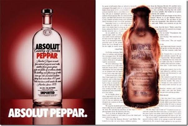 Fotografias criativas para campanhas publicitarias por Steve Bronstein (11)