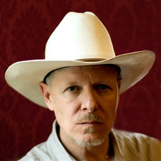 MichaelGira_WhiteHat_1_large