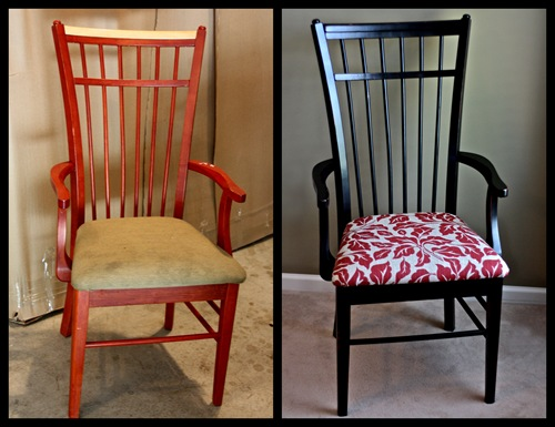 Chair Redo1