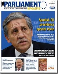 portada-magazine-diego
