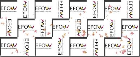 efow_azulejos