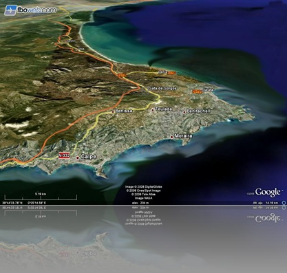 gata_google_earth_PH
