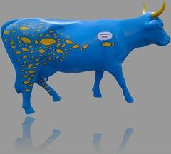 vaca_peces
