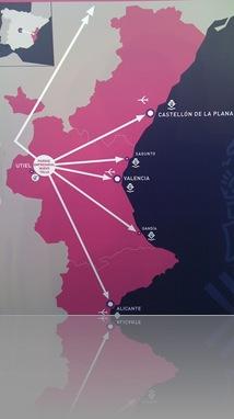 mapa_CV_dist