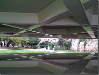 puente_gotico