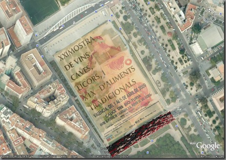 google earth_cartel_flors