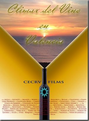 climax_vino_valencia