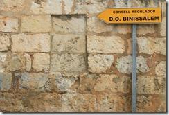 cartel_binissalem_señalizador