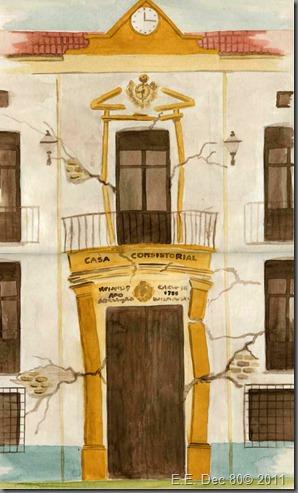 portada_ayuntamiento_utiel_terremoto_2011-REF