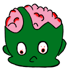 Sexy Zombies icon