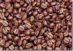 granos_cafe
