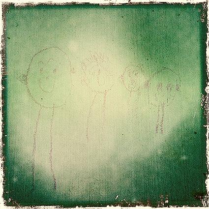 chalk family1