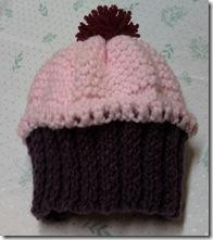 cupcake 025