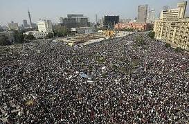 [Revolta no Egito004[2].jpg]