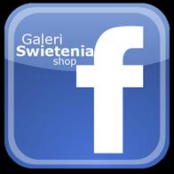 Galeri Swietenia Shop