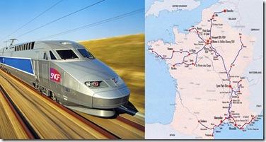 tgv_train1