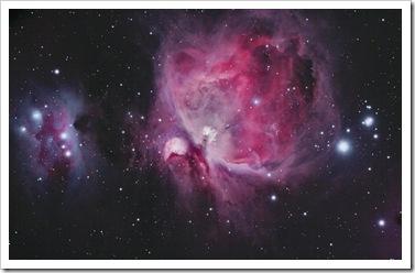 m42orion_nebula_KirbyBenson