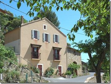 la-Rive-facade
