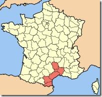 Languedoc-Roussillon_map