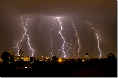 Monsoon2