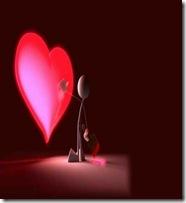 Fetiço para atrair um marido (ou esposa) rico:  Olhe os ingredientes para o feitiço de atração