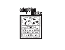 adoptionrocks