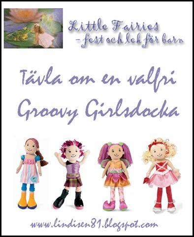 groovy girls_redigerad-1