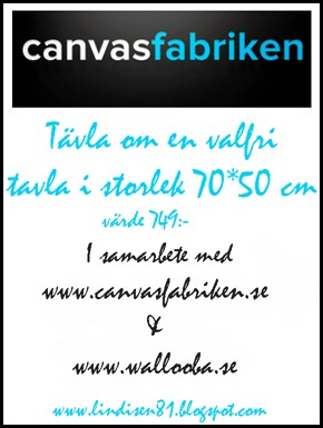 canvasfabriken_redigerad-2