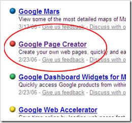 page_creator