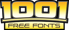 1001FreeFonts_logo
