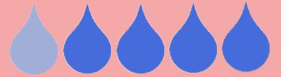 http://lh3.ggpht.com/_m4pUbQQViFQ/SY2nDpG7jlI/AAAAAAAALXk/x4VcSkOjPPw/lacrimo%CC%81metro%204.jpg