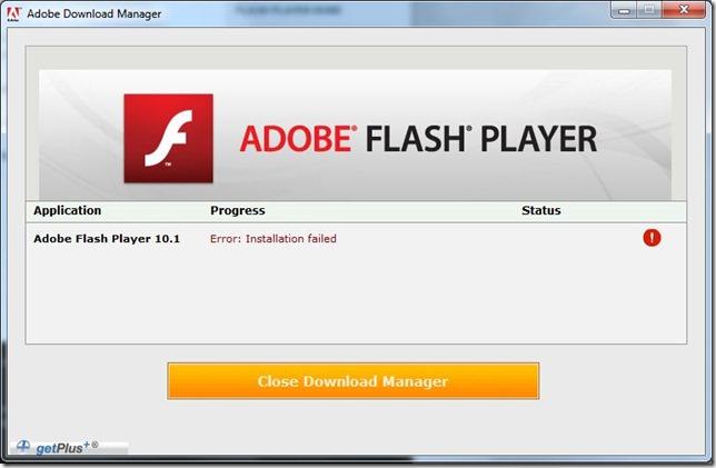 Flash-FF-7