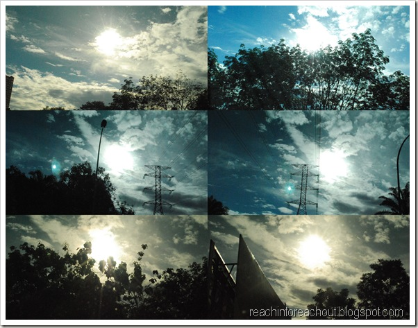 Roadside sun picture3