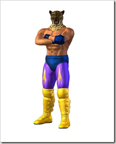 King_Tekken3