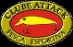 Clube Attack
