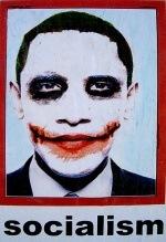 Obama-Joker-150