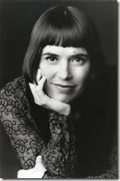 Eve_Ensler
