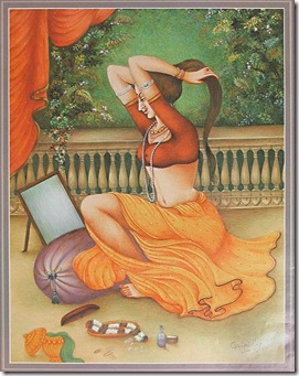 indian-paintings-2