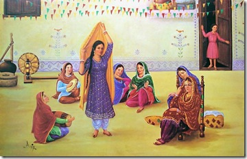 indian-paintings-12