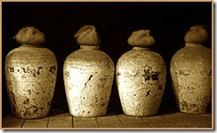 TWN_history_of_wine_ancient_jars_0309_01
