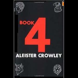 Book Four Cover