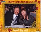2010 Thanksgiving Cruise - Serenade of The Seas Rccl Slideshow