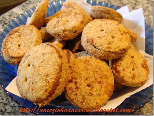 berinjela-empanada