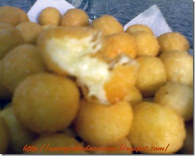 queijinho-frito-03