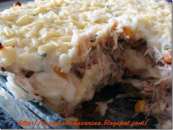 torta-de-frango-com-batata-02