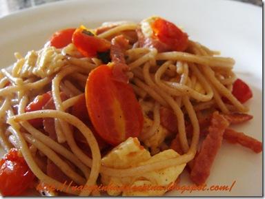 espaguete-gostoso
