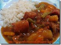 cozido-de-linguiça-com-mandioca-e-legumes