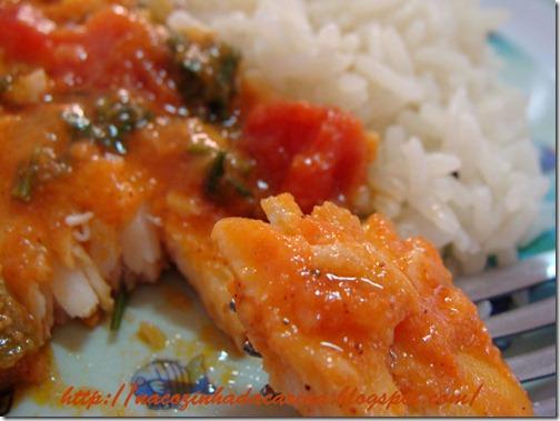 peixe-ao-leite-de-coco-03