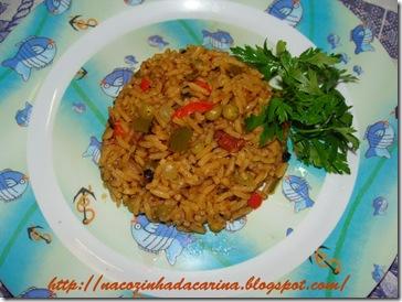 arroz-com-pimentão-e-ervilha