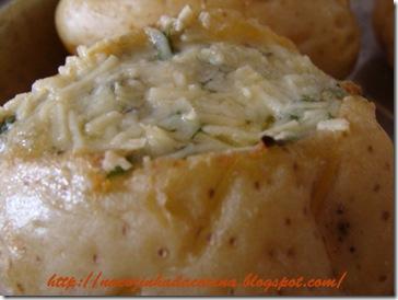 batata-recheada-com-gorgonzola2